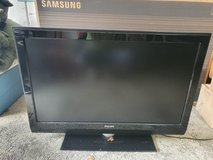 Philips 42 inch tv in Wiesbaden, GE