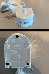Philips Sonicare Toothbrush Charger in Stuttgart, GE