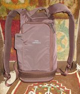 Philips Respironics Backpack for Simply Go Mini Portable Oxygen Concentrators in Alamogordo, New Mexico