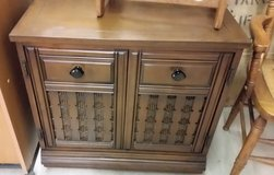 Console Cabinet in Fort Campbell, Kentucky