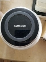 samsung wireless charger in Alamogordo, New Mexico
