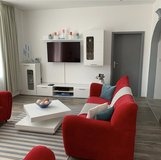 Luxury Apartment in a Historical building downtown Landstuhl in Ramstein, Germany
