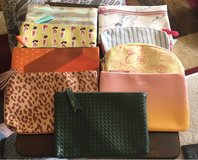 Ipsy Cosmetic Bags in Chicago, Illinois