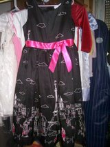 Girls ToddlerDresses in Ramstein, Germany