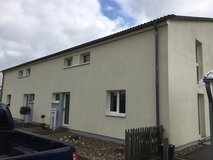 Wittlich - 3 Bedroom House (W3) in Spangdahlem, Germany