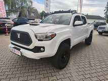 2019 Toyota Tacoma TRD Sport in Spangdahlem, Germany