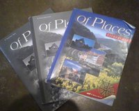 Abeka Of Places Reader in Conroe, Texas