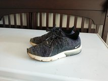 Nike size 7 in Clarksville, Tennessee