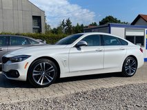 Professional Car Detailing in Ramstein, Germany