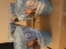 Frozen 48 piece Puzzles. in Beaufort, South Carolina
