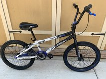 "KENT 20"" BOYS AMBUSH FS20 BMX BIKE in Fairfield, California"