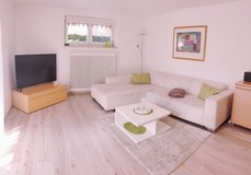 New renovated TLA / TDY, in Ramstein,  pets in Ramstein, Germany