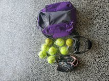 Softball Equipment in Orland Park, Illinois