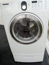 WASHER AND DRYER REPAIRS in Elizabethtown, Kentucky