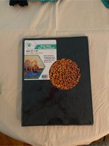 non slip pet placemat in Naperville, Illinois