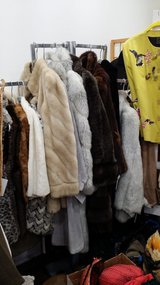 Vintage Clothing - Items in Naperville, Illinois