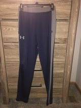 Men's Under Armour Pants in Chicago, Illinois