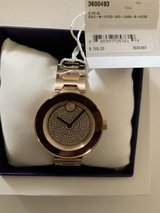 Brand New Movado Bold watch in Okinawa, Japan