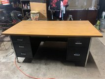 Office Desk in Cleveland, Texas