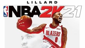 NBA 2K21 and a few other sports games. in Hopkinsville, Kentucky