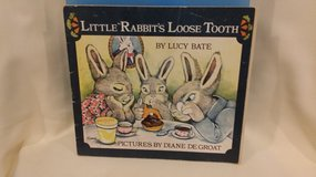 #4 - Little Rabbit's - Where the Wild things - Hungry Caterpillar in Naperville, Illinois