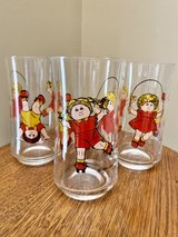 Cabbage Patch Kids Glasses in Naperville, Illinois