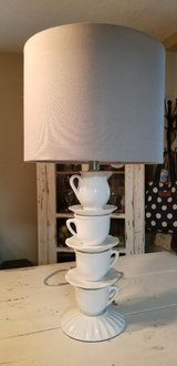 Dining Room Lamp! in Conroe, Texas