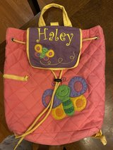 Reduced: Haley Backpack in Naperville, Illinois