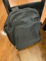 Reduced: Black Backpack in Naperville, Illinois