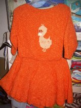 my Hobby-Needlepoint-Embroidered-Crocheted --hand made in Ramstein, Germany