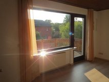 nice appartment  1st floor in Wittlich  for rent in Spangdahlem, Germany