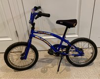 """16"""" Boys Bicycle in Chicago, Illinois"""