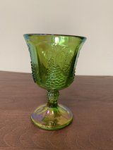 Green Goblet in Naperville, Illinois