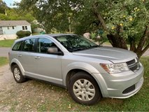Dodge Journey 2014 in Fort Campbell, Kentucky