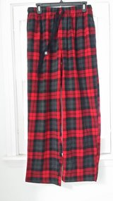 Leisure Pants - Size L in St. Charles, Illinois