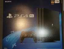 ps4pro in bookoo, US