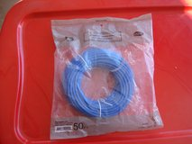NEW 50 FOOT ROLL OF CAT6A   PATCH CABLE  RJ45 in Chicago, Illinois