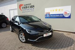 Spang 200 + Preowned Vehicles at Your fingers in Spangdahlem, Germany