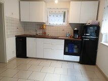 Bachelor Apartment walking distance to Patch in Stuttgart, GE