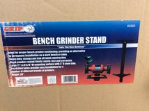 BENCH GRINDER STAND in Fort Campbell, Kentucky