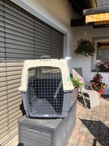 dog cage xL in Spangdahlem, Germany