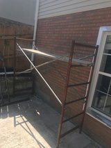 6ft Scaffold in Clarksville, Tennessee