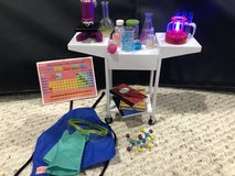 Our Generation Science Kit in St. Charles, Illinois