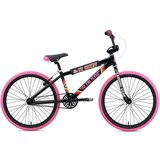 "WANTED- SE Bike 24""-26"" in Fairfield, California"