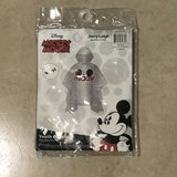 Mickey Mouse Youth Rain Poncho New in Packaging in Travis AFB, California