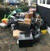 JUNKS / TRASH REMOVAL, PICKUP AND DELIVERY, PCS CLEANING, YARD WORK, MOVING AND PRESSURE WASHING. in Ramstein, Germany