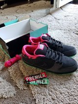 Nike Dunk Low (Northern Lights) in Wiesbaden, GE