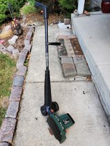 BLACK + DECKER  EDGER in Tinley Park, Illinois