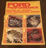 Ford Performance in Naperville, Illinois