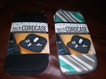 Cell phone Cord Cases in Kingwood, Texas